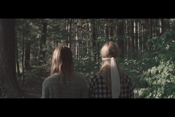 cinema-my_father-01