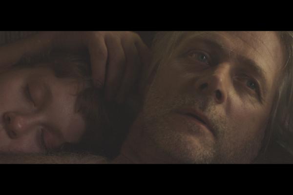 cinema-my_father-04