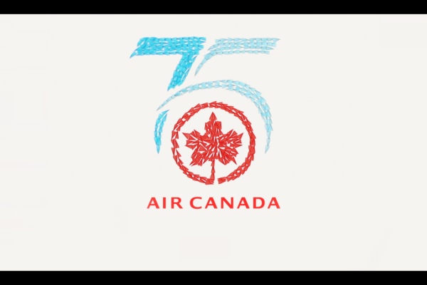 spg-commercial-air-canada_75th-anniversary-06