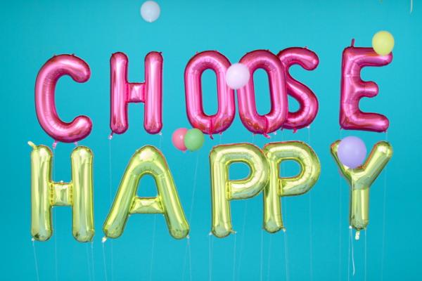 spg-commercial-koodo_choose-happy-01