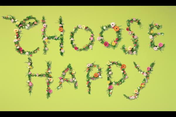 spg-commercial-koodo_choose-happy-02