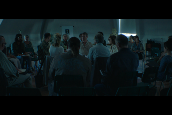 cinema-umdv-02