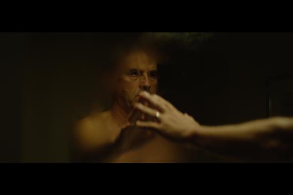 cinema-umdv-03